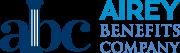Airey Benefits Company