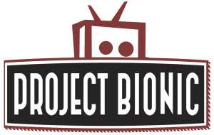 vertical-logo-robot-01